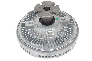 US Motor Works Fan Clutch