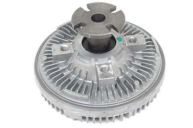 Nissan 200SX US Motor Works Fan Clutch