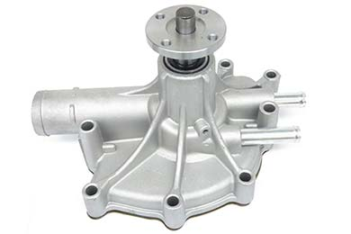 Ford Fairmont US Motor Works Water Pump