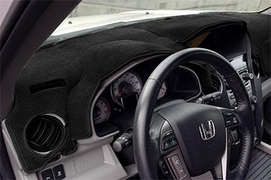 Chevy Corvette Dash-Topper Carpet Dashboard Cover