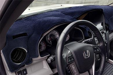 Toyota Camry Dash-Topper Carpet Dashboard Cover