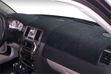 Chevy Kingswood Dash Designs Suede Dashboard Cover
