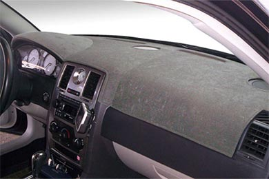 Dodge Neon Dash Designs Suede Dashboard Cover