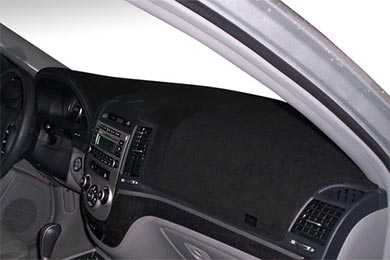 Toyota Tundra Dash Designs Carpet Dashboard Cover