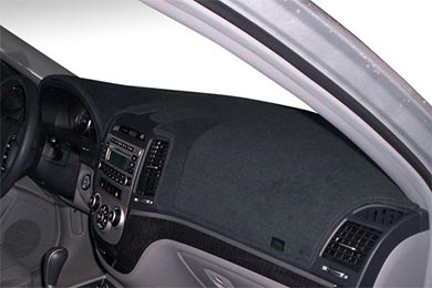 Audi 100/200 Series Dash Designs Carpet Dashboard Cover