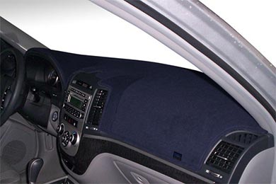 Dodge Neon Dash Designs Carpet Dashboard Cover
