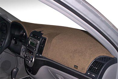 Chevy Tahoe Dash Designs Carpet Dashboard Cover
