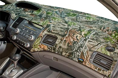 dash designs dashtex camo dashboard cover
