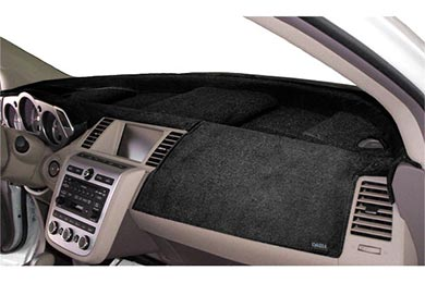 Toyota Prius Dash Designs Velour Dashboard Cover
