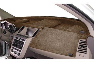 Chevy Tahoe Dash Designs Velour Dashboard Cover