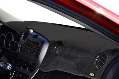 Chevy Prizm Dash-Topper Velour Dashboard Cover