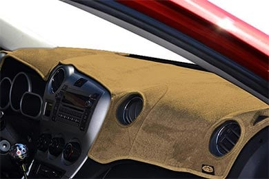 Dodge Neon Dash-Topper Velour Dashboard Cover