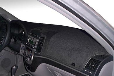 Ford Freestyle Dash Designs Carpet Dashboard Cover