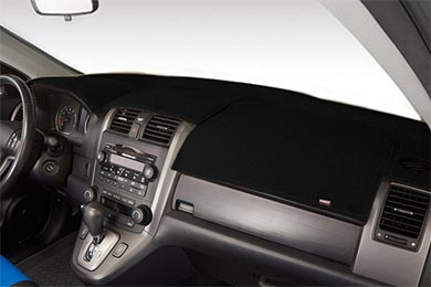 Chevy Corvette DashMat Carpet Dashboard Cover