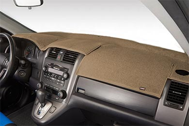 Chevy Tahoe DashMat Carpet Dashboard Cover