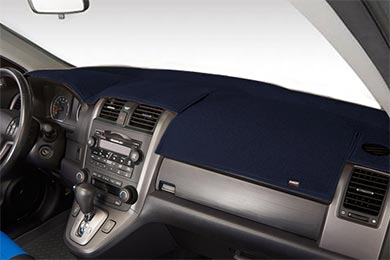 Subaru Impreza DashMat Carpet Dashboard Cover