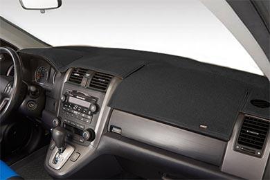 Subaru Impreza DashMat Carpet Dashboard Cover