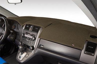 BMW 3-Series DashMat Carpet Dashboard Cover