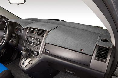 Jeep Cherokee DashMat SuedeMat Dashboard Cover