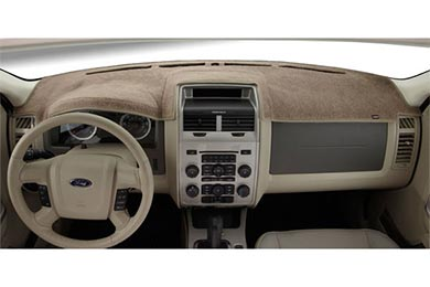 Chevy Tahoe DashMat Ultimat Dashboard Cover