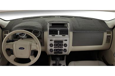 DashMat Ultimat Dashboard Cover