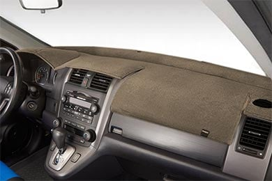 Mitsubishi Eclipse DashMat Velour Dashboard Cover
