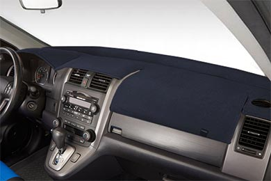 Toyota Prius DashMat VelourMat Dashboard Cover