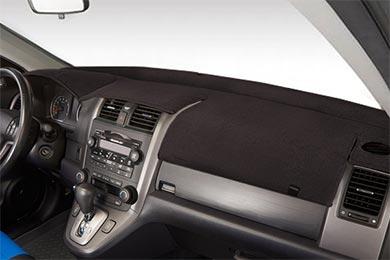 Subaru Impreza DashMat VelourMat Dashboard Cover