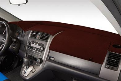 Volvo 850 DashMat VelourMat Dashboard Cover