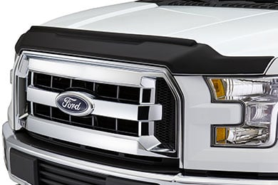 Ford Expedition AVS Aeroskin II Hood Protector