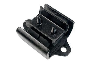 beck arnley transmission mount