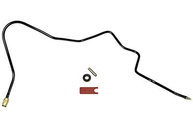 dorman clutch line