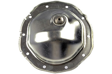 Pontiac Firebird Dorman Differential Cover