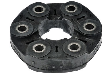 dorman drive shaft coupler