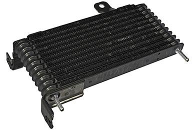 dorman transmission cooler