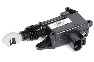 acdelco door lock actuator