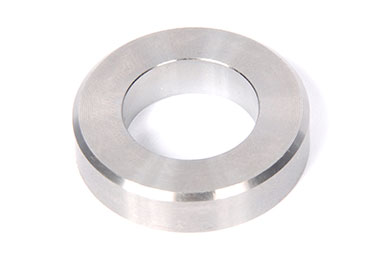 acdelco pilot bearing