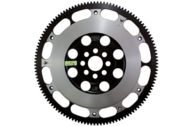 act prolite xact flywheel