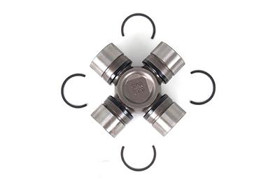 alloy usa heavy duty u joints