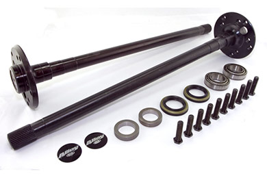 Alloy USA Rear Mas Grande Axle Shaft Conversion Kits