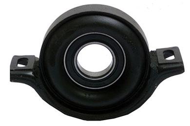 beck arnley center support bearing