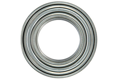 timken axle bearing