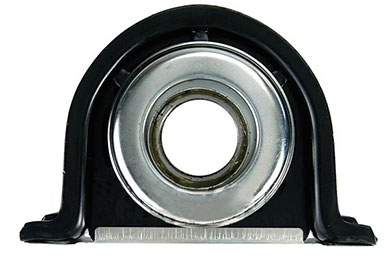 timken center support bearing
