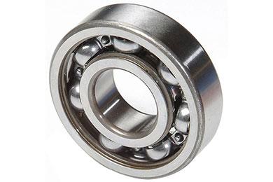timken pilot bearing