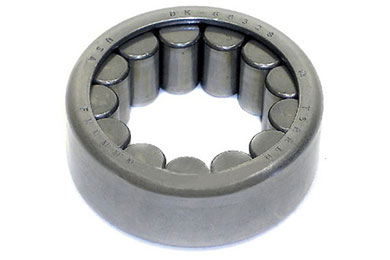 Ford F-150 Timken Pinion Bearing