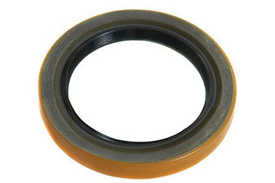 Ford F-150 Timken Pinion Seal