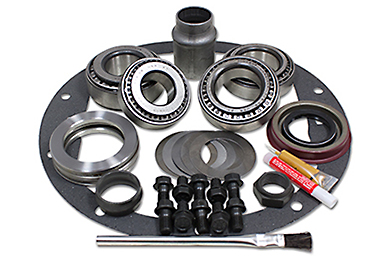 usa standard gear master overhaul bearing kits