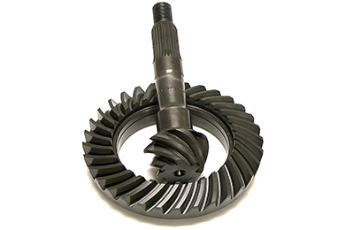 usa standard gear ring pinion gears
