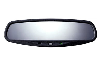 Pontiac Firebird Gentex K2 Auto-Dimming Rear View Mirror