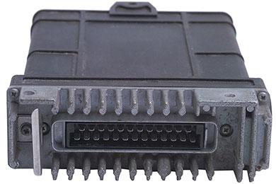 A1 Cardone Engine Control Module